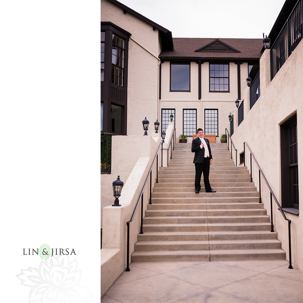 Town And Country Weddings: Altadena Town & Country Club Wedding