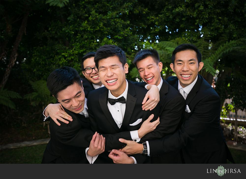 11-Greystone-Mansion-Los-Angeles- Wedding-Photography