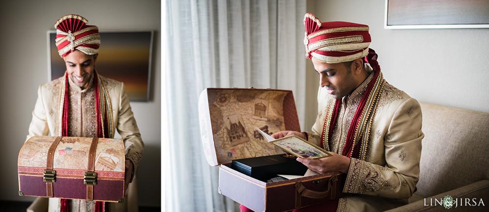 11-Newport-Beach-Marriott-Newport-Indian-Wedding-Photography