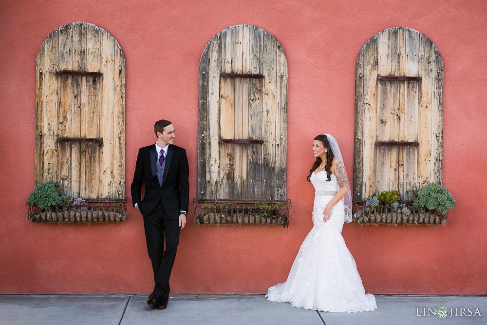 11-falkner-winery-temecula-wedding-photographer