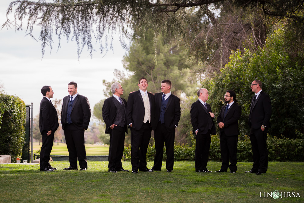 12-Altadena-town-and-Country-Club-Wedding-Photography
