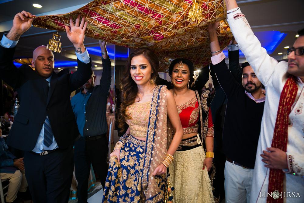 12-Glendale-Los-Angeles-Indian-Wedding-Photography