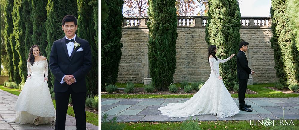 12-Greystone-Mansion-Los-Angeles- Wedding-Photography