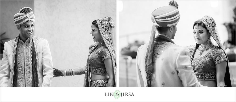 12-Newport-Beach-Marriott-Newport-Indian-Wedding-Photography