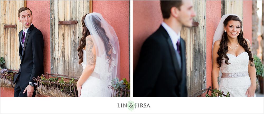 12-falkner-winery-temecula-wedding-photographer