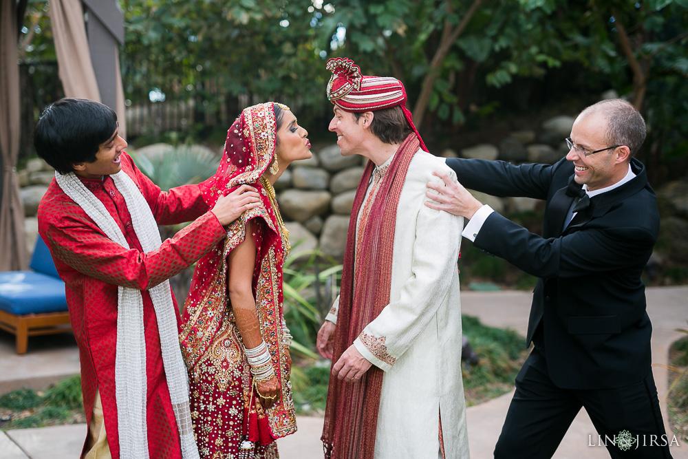 12-hyatt-mission-bay-south-asian-wedding-photographer