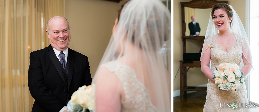 13-Altadena-town-and-Country-Club-Wedding-Photography