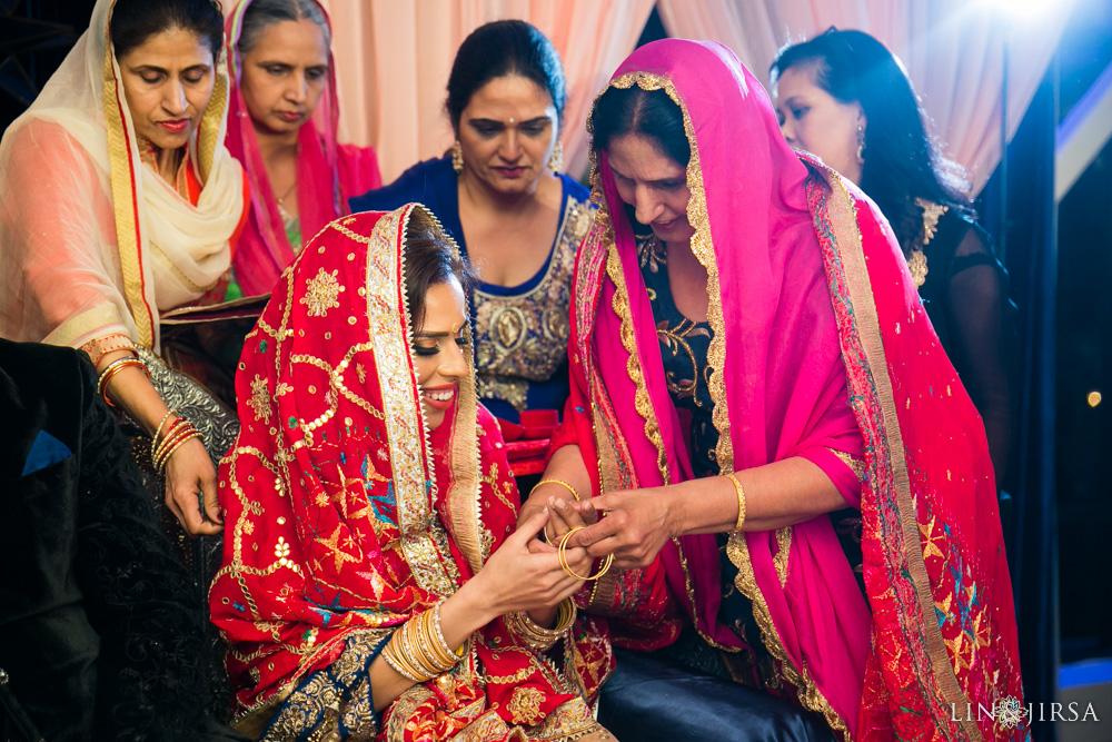 13-Glendale-Los-Angeles-Indian-Wedding-Photography