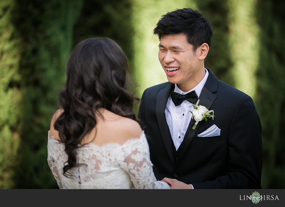 13-Greystone-Mansion-Los-Angeles- Wedding-Photography