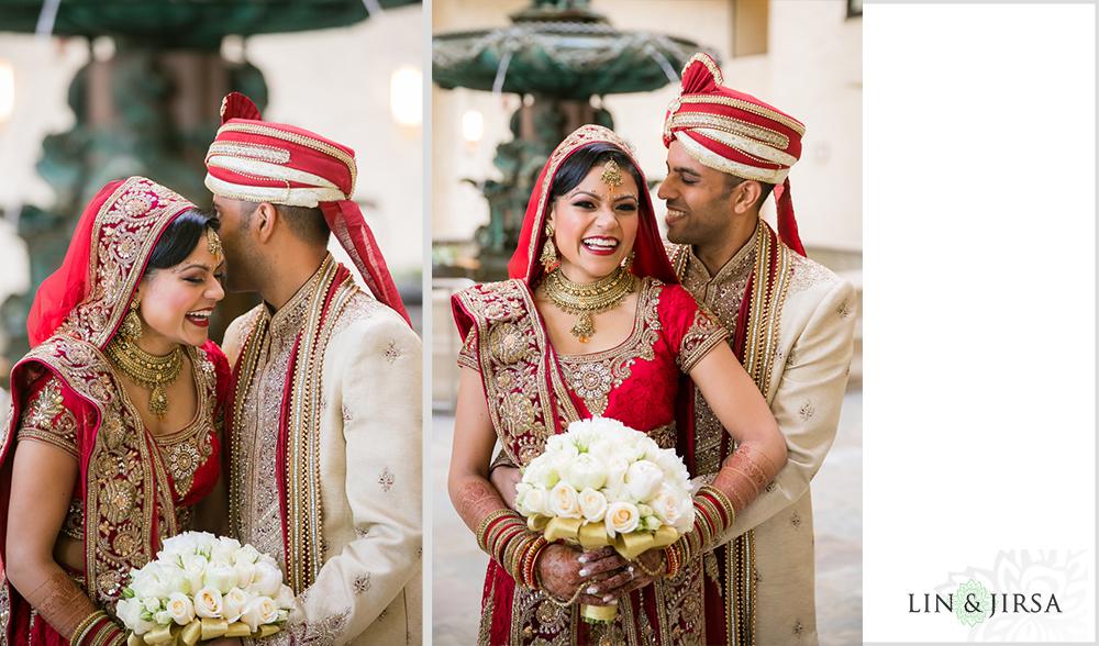 13-Newport-Beach-Marriott-Newport-Indian-Wedding-Photography