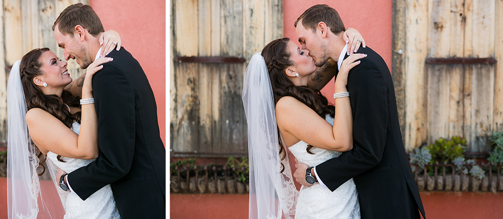 13-falkner-winery-temecula-wedding-photographer