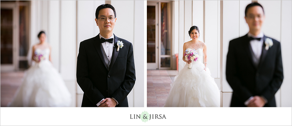 13-richard-nixon-yorba-linda-wedding-photographer