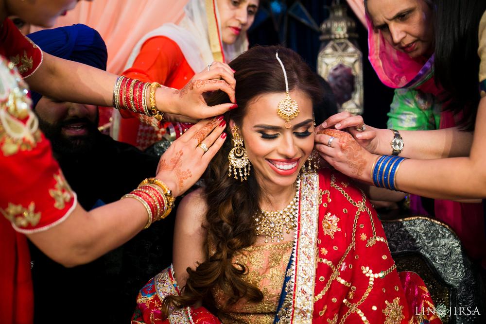 14-Glendale-Los-Angeles-Indian-Wedding-Photography