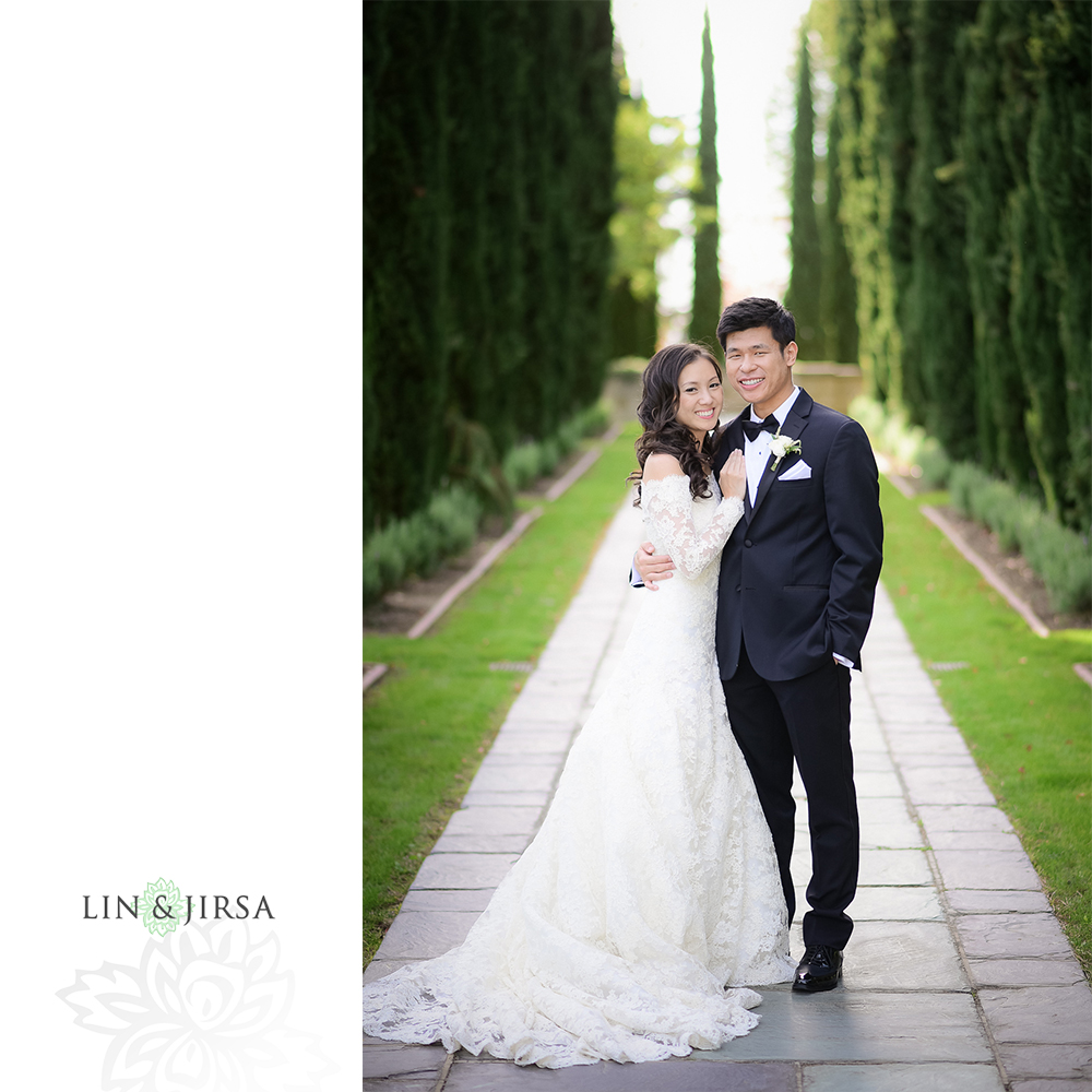 14-Greystone-Mansion-Los-Angeles- Wedding-Photography
