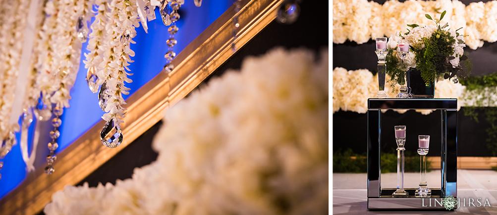 14-Hilton-Universal-Los-Angeles-Indian-Wedding-Reception-Photography
