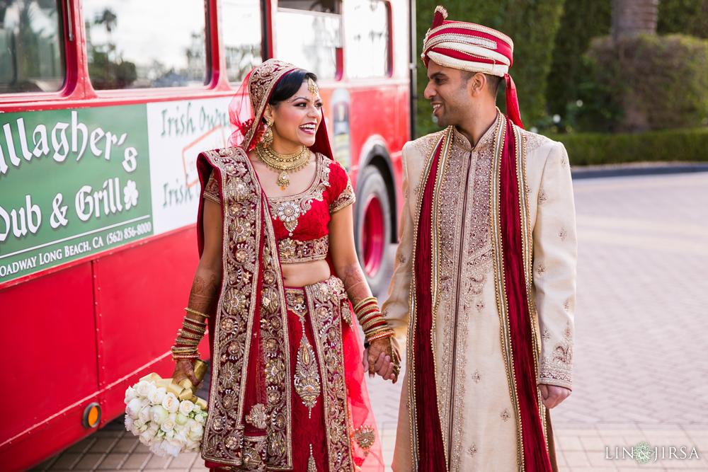 14-Newport-Beach-Marriott-Newport-Indian-Wedding-Photography