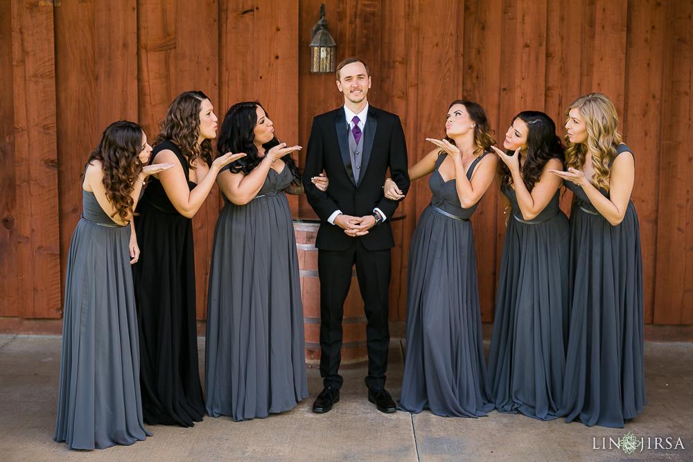 14-falkner-winery-temecula-wedding-photographer