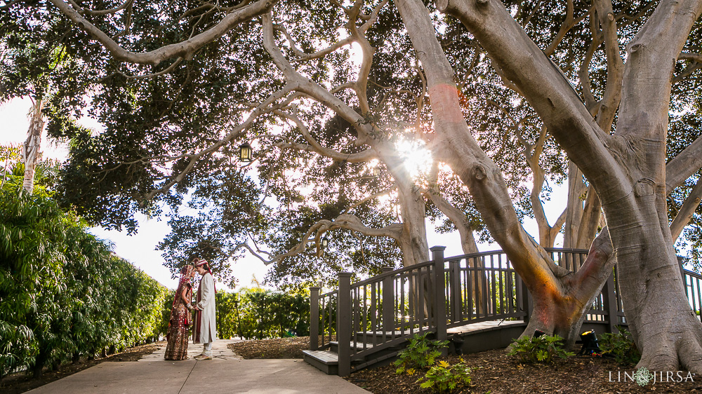14-hyatt-mission-bay-south-asian-wedding-photographer