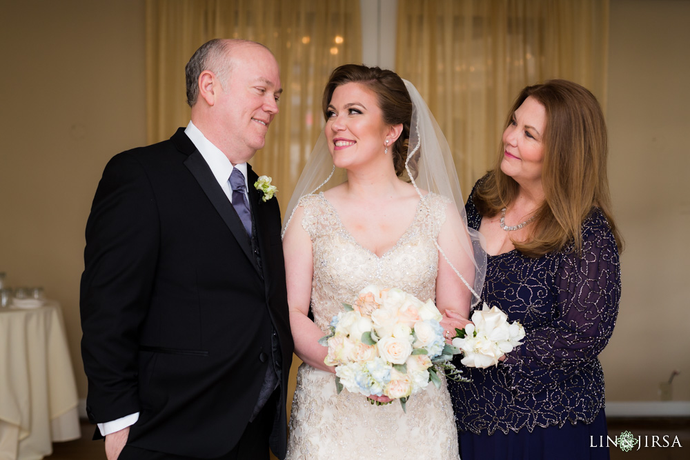 15-Altadena-town-and-Country-Club-Wedding-Photography