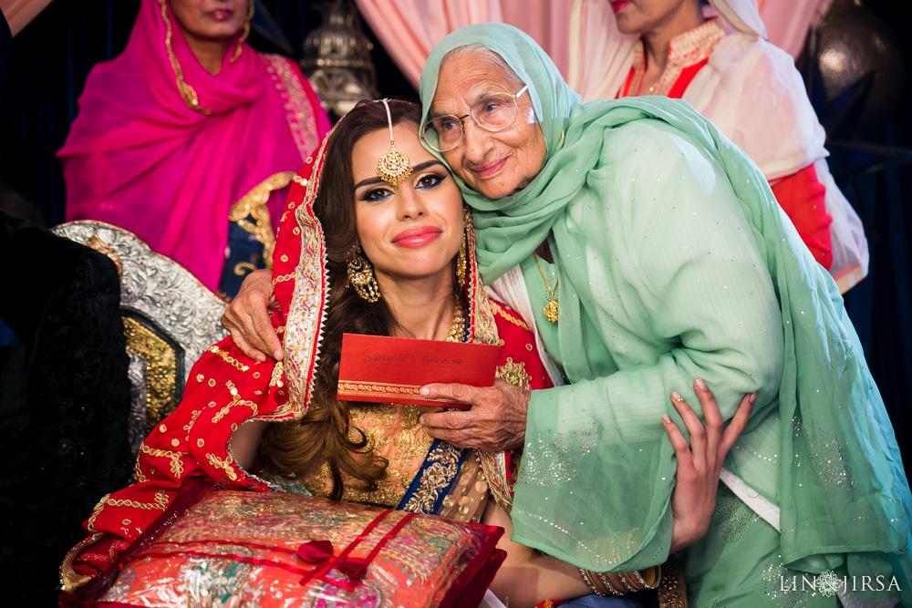 15-Glendale-Los-Angeles-Indian-Wedding-Photography