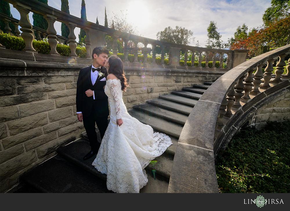 15-Greystone-Mansion-Los-Angeles- Wedding-Photography