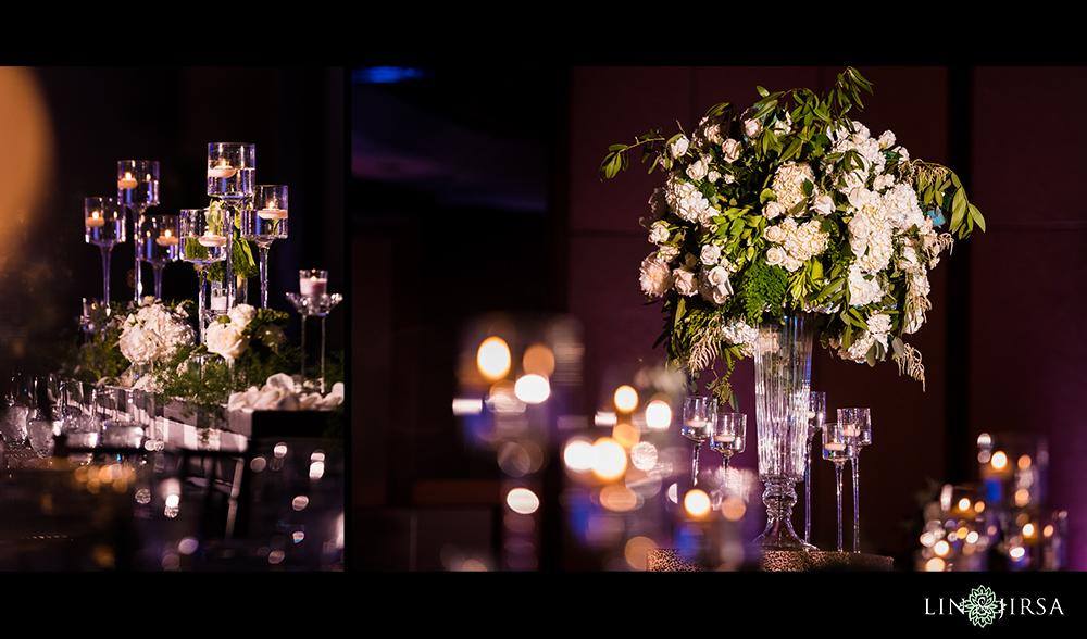 15-Hilton-Universal-Los-Angeles-Indian-Wedding-Reception-Photography