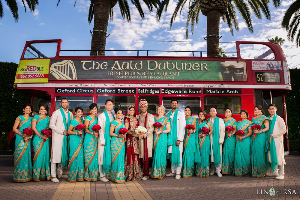15-Newport-Beach-Marriott-Newport-Indian-Wedding-Photography