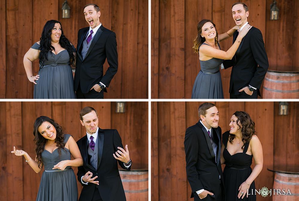 15-falkner-winery-temecula-wedding-photographer