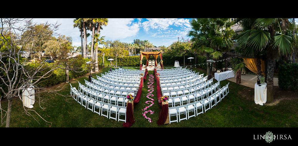 15-hyatt-mission-bay-south-asian-wedding-photographer