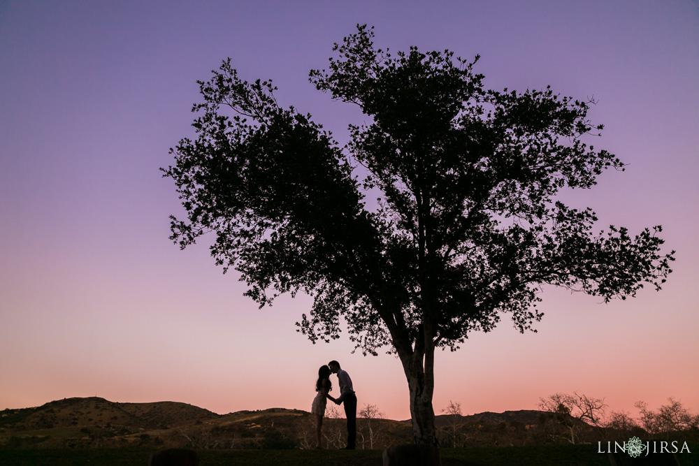 15-irvine-regional-park-orange-county-engagement-photographer