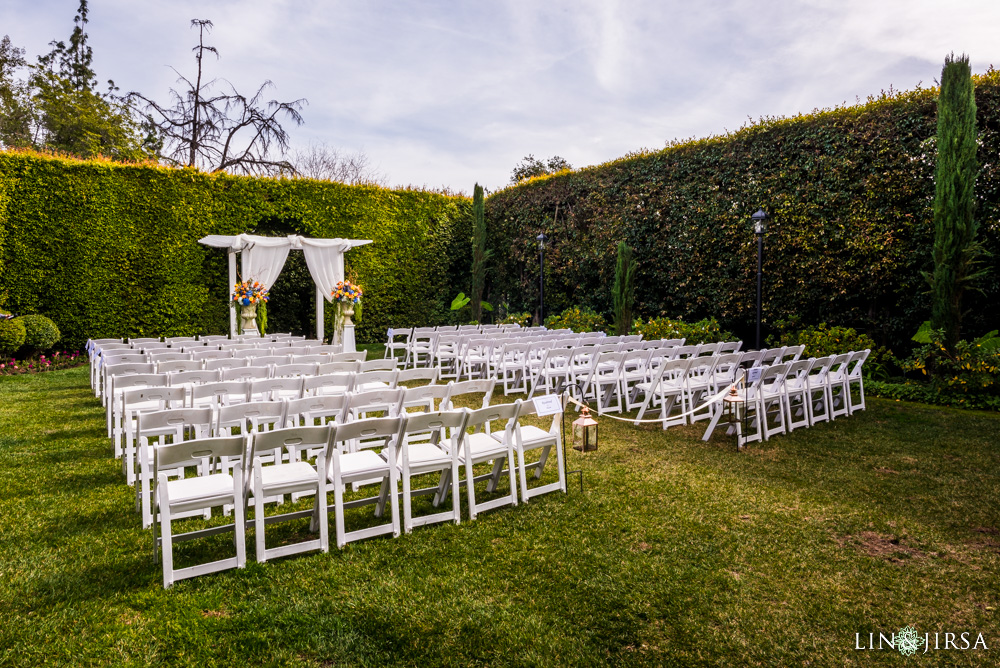 16-Altadena-town-and-Country-Club-Wedding-Photography