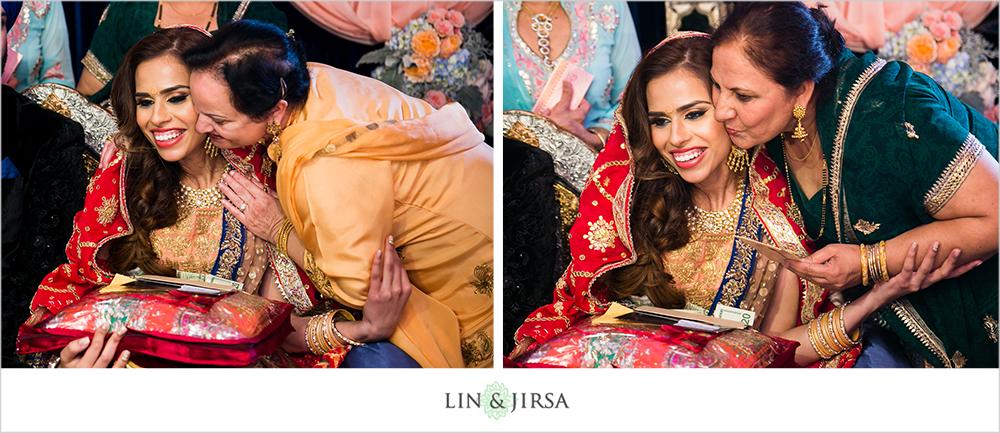 16-Glendale-Los-Angeles-Indian-Wedding-Photography