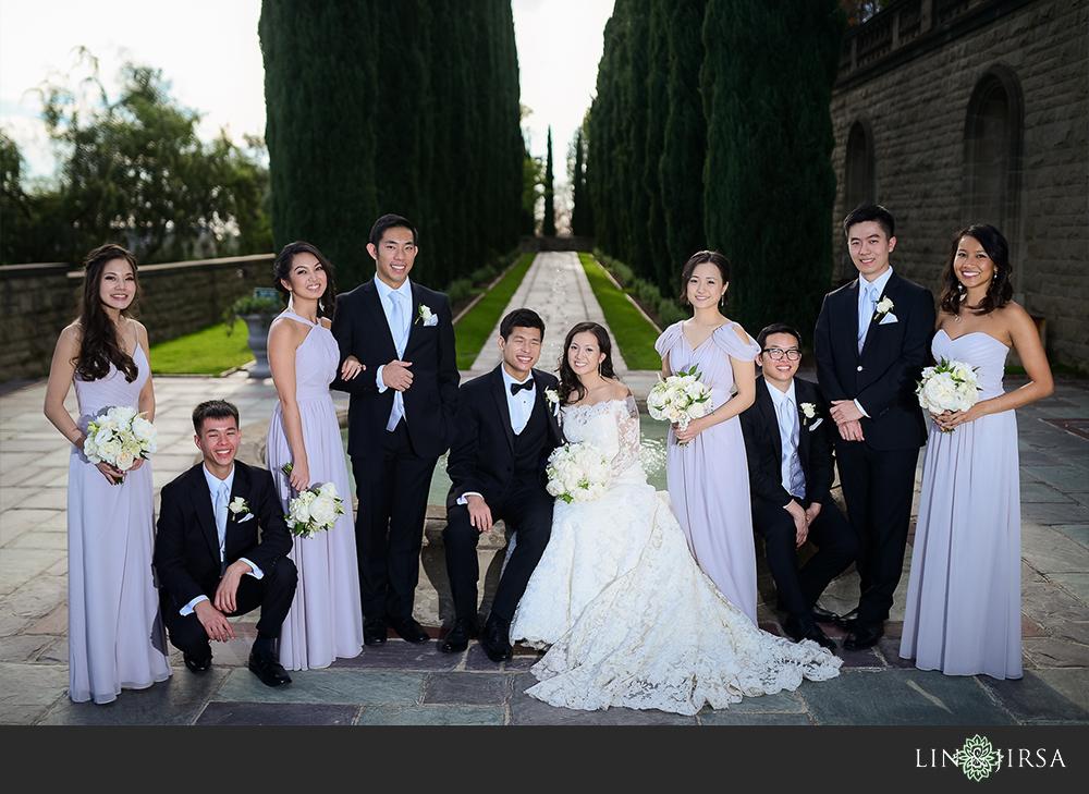 16-Greystone-Mansion-Los-Angeles- Wedding-Photography