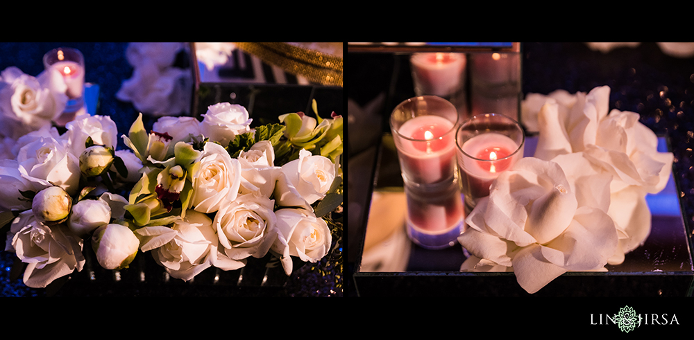16-Hilton-Universal-Los-Angeles-Indian-Wedding-Reception-Photography