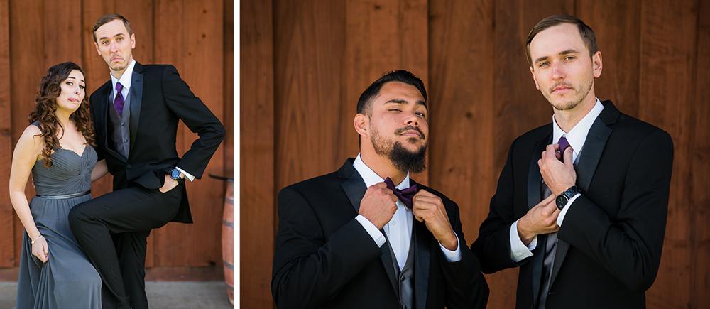 16-falkner-winery-temecula-wedding-photographer