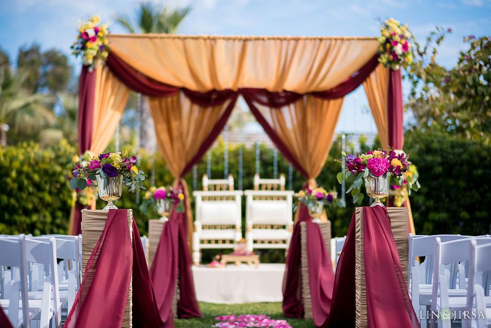 16-hyatt-mission-bay-south-asian-wedding-photographer