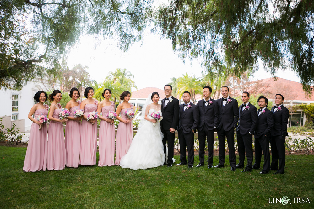 16-richard-nixon-yorba-linda-wedding-photographer