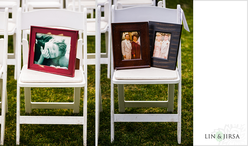 17-Altadena-town-and-Country-Club-Wedding-Photography