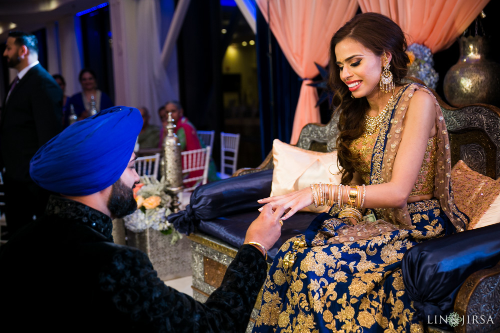 17-Glendale-Los-Angeles-Indian-Wedding-Photography
