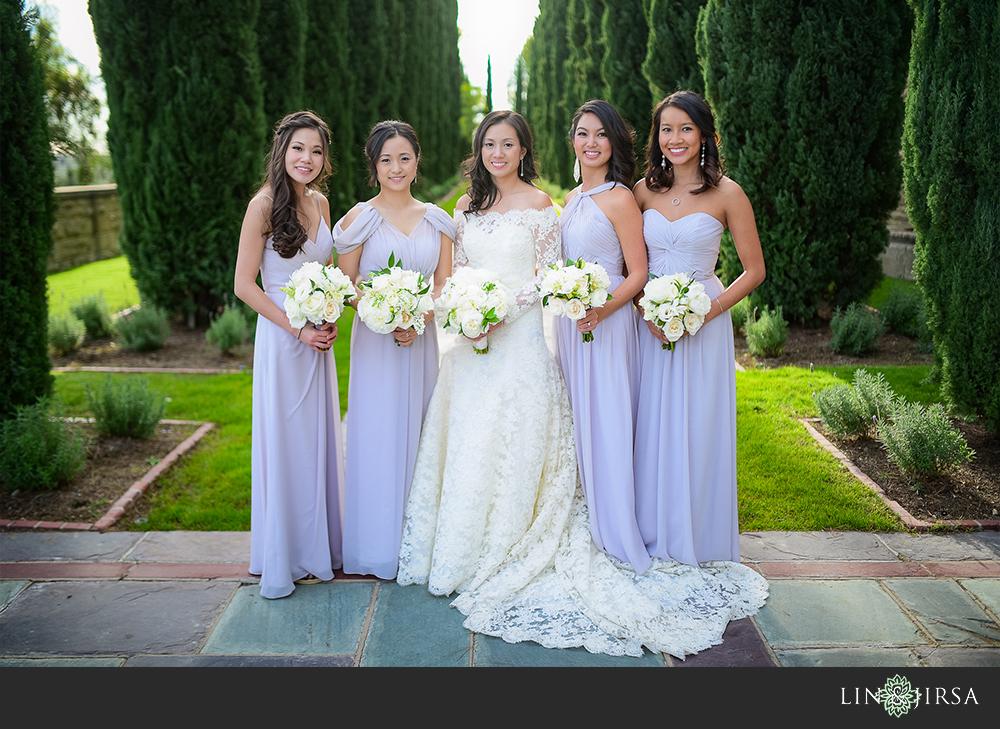 17-Greystone-Mansion-Los-Angeles- Wedding-Photography