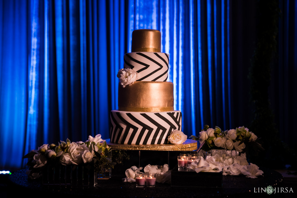 17-Hilton-Universal-Los-Angeles-Indian-Wedding-Reception-Photography