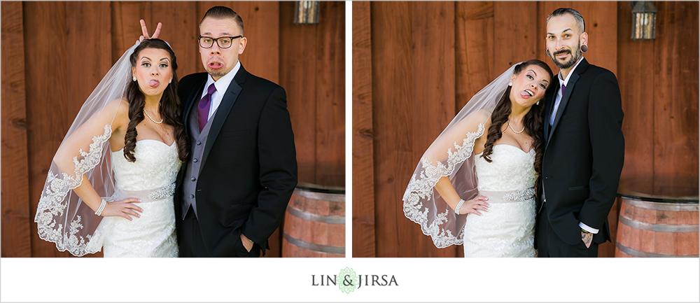 17-falkner-winery-temecula-wedding-photographer