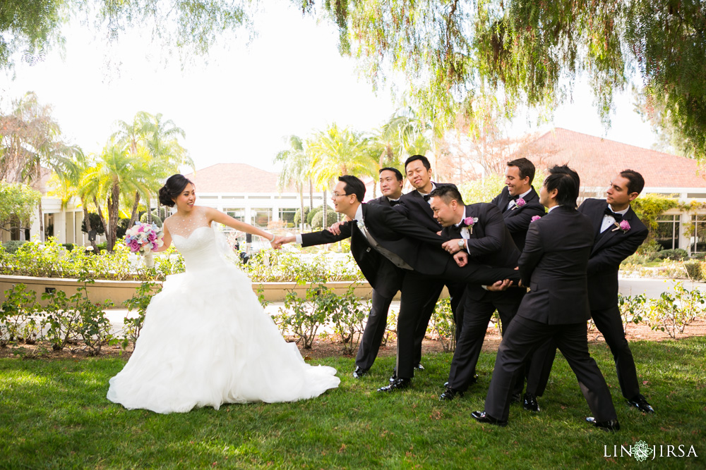 17-richard-nixon-yorba-linda-wedding-photographer