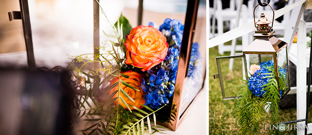 18-Altadena-town-and-Country-Club-Wedding-Photography