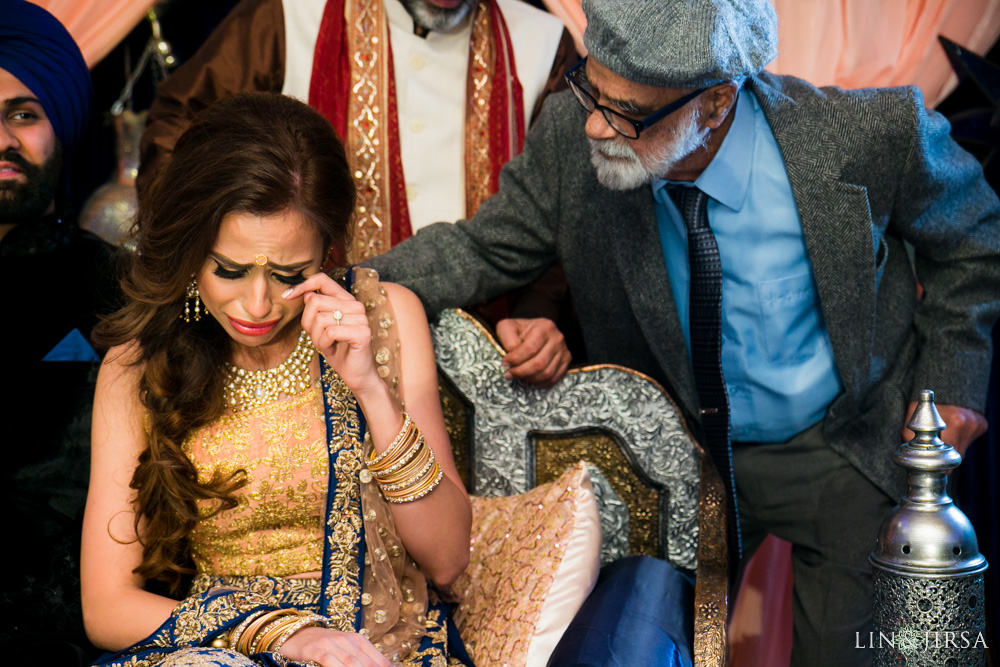 18-Glendale-Los-Angeles-Indian-Wedding-Photography