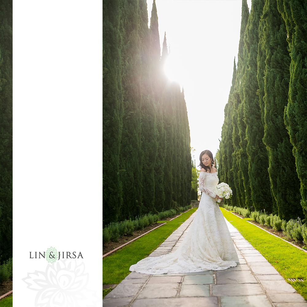 18 Greystone Mansion Los Angeles Wedding Photography