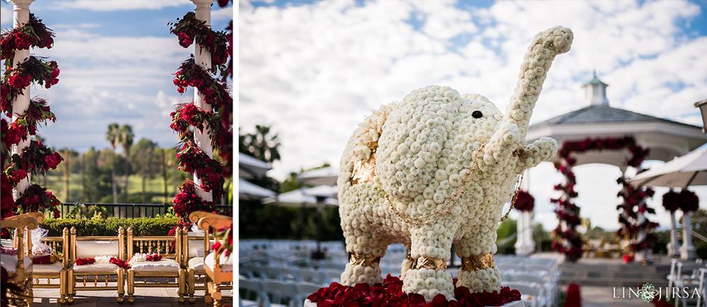 18-Newport-Beach-Marriott-Newport-Indian-Wedding-Photography