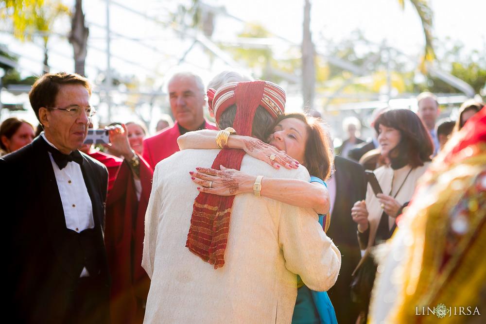 18-hyatt-mission-bay-south-asian-wedding-photographer