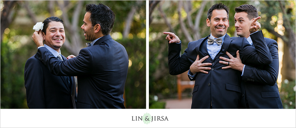 18-surf-and-sand-laguna-beach-wedding-photographer