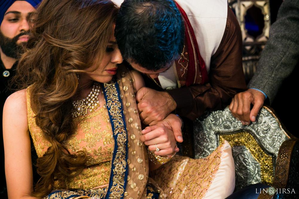 19-Glendale-Los-Angeles-Indian-Wedding-Photography